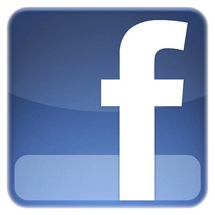 Hormann Facebook
